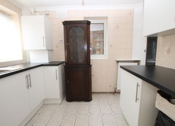 Thumbnail 2 bed terraced house for sale in Wells Gardens, Rainham