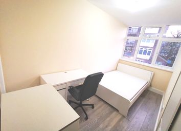 Thumbnail Room to rent in Old Montague St, London