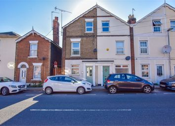3 bed town house for sale in Port Lane, Colchester, Essex CO1