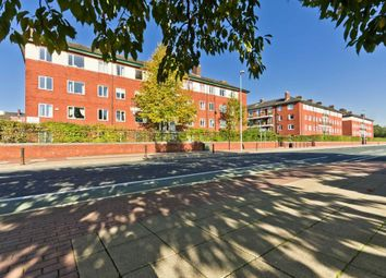 Thumbnail 2 bed flat to rent in Kielder Square, St James Park, Eccles New Road, Salford