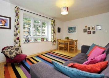 Thumbnail 2 bed flat for sale in Billet Lane, Hornchurch