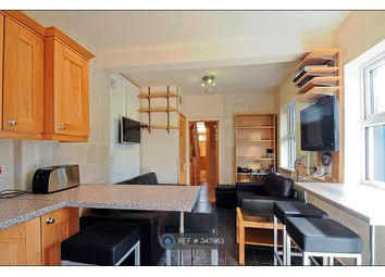 Thumbnail 6 bed semi-detached house to rent in Warwick Gardens, London