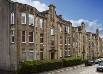 Thumbnail 2 bed flat for sale in Flat 2/2 8, South Park Drive, Paisley