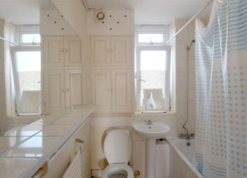 Thumbnail 4 bedroom property to rent in Abbey Road, St John's Wood, London
