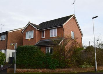 1 bed property to rent in Star Road, Caversham, Reading RG4