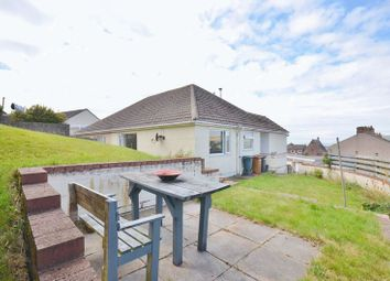Thumbnail 3 bed semi-detached bungalow to rent in Outrigg, St. Bees