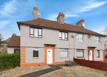 Thumbnail 2 bed flat to rent in Middlebank Street, Rosyth, Dunfermline