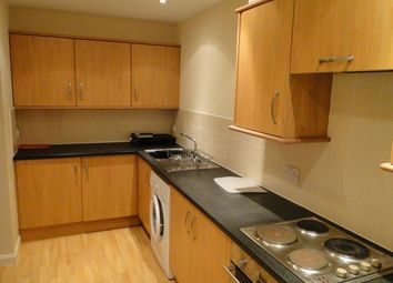 Thumbnail 1 bed cottage to rent in Heughfield Road, Bridge Of Earn, Perth