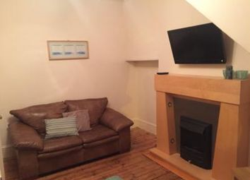 Thumbnail 1 bed flat to rent in Albyn Grove, Aberdeen