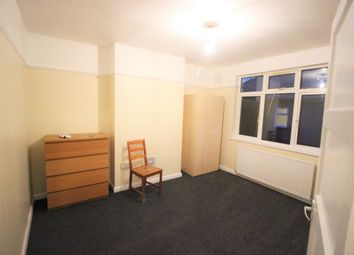 Thumbnail 2 bed flat to rent in Ridgemount Close, Penge