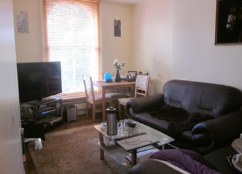 Thumbnail 2 bed property to rent in Elgin Avenue, London
