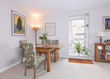 Thumbnail 2 bed flat for sale in 74 The Drive, Hove