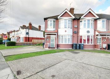 1 bed flat for sale in Lincoln Way, Enfield, Middlesex EN1