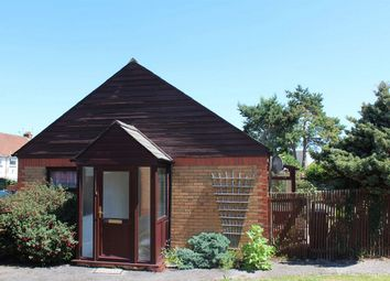 Thumbnail 1 bed detached bungalow for sale in Whiting Lane, North Petherton, Bridgwater