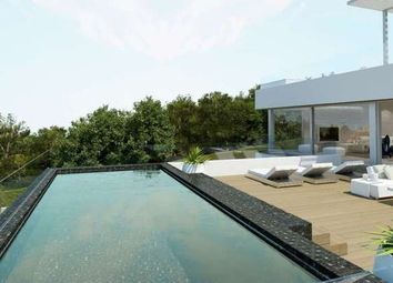 Thumbnail 4 bed villa for sale in Spain, Illes Balears, Mallorca, Santa Ponça