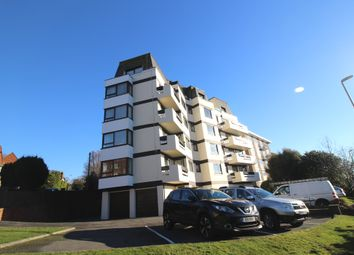 Thumbnail 1 bed flat for sale in Arundel Road, Upperton, Eastbourne