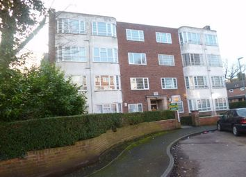 Thumbnail Commercial property for sale in Westminster Court, Lyndon Close, Handsworth, Birmingham, West Midlands