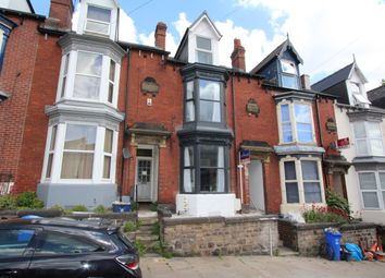 Thumbnail Room to rent in Thompson Road, Sheffield