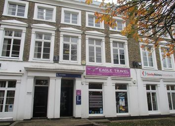 Thumbnail Office to let in 1st & 2nd Floor, 11 Goldington Road, Bedford
