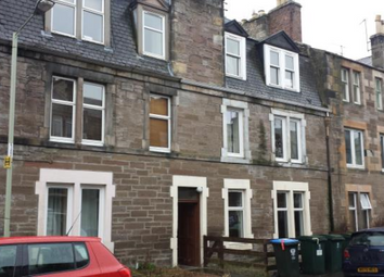 Thumbnail 2 bed flat to rent in 11B Ballintine Place, Perth PH15Rs,