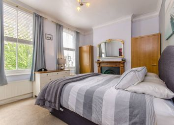 Thumbnail 3 bedroom property for sale in Driffield Road, Bow