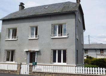 Thumbnail 4 bed property for sale in St Angel, 19200, France