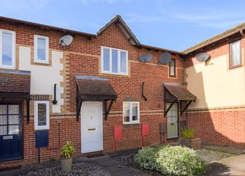 2 bed property to rent in Spruce Drive, Southwold OX26