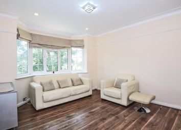 2 bed maisonette for sale in Springfield Close, Stanmore HA7