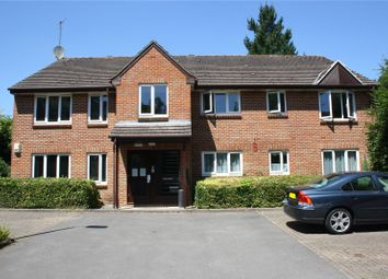 Thumbnail 2 bedroom flat to rent in Tilebarn Close, Henley-On-Thames, Oxfordshire