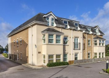 Thumbnail 2 bed flat for sale in West End Road, Ruislip