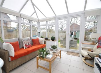 Thumbnail 3 bed terraced house for sale in Faygate, Horsham, West Sussex