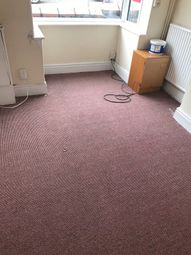 Thumbnail 3 bed terraced house to rent in Harcourt Street, Shelton