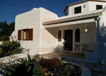Thumbnail 4 bed villa for sale in Lagoa, Lagoa E Carvoeiro, Lagoa Algarve
