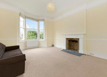 Thumbnail 3 bed maisonette for sale in Leysfield Road, London