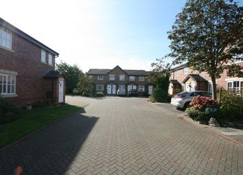 Thumbnail 3 bed semi-detached house for sale in Ely Mews, Churchtown, Southport