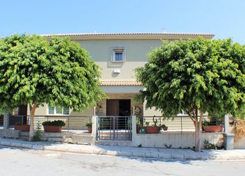 Thumbnail Villa for sale in Episkopi Lemesou, Limassol, Cyprus