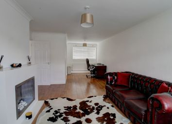 3 bed terraced house for sale in Falstones, Laindon, Basildon SS15