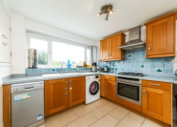 Thumbnail 2 bed maisonette for sale in Coningsby Bank, St.Albans