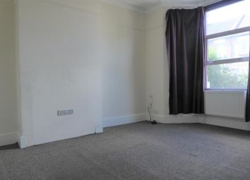 Thumbnail 3 bed end terrace house to rent in Montague Road, Hounslow