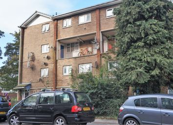 3 bed maisonette for sale in Great Hampton Row, Hockley, Birmingham B19