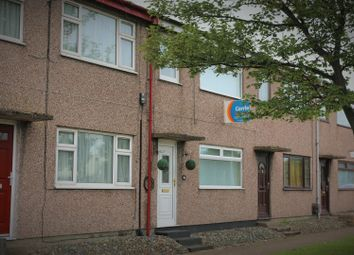 3 bed terraced house for sale in Duke Street, Barrow-In-Furness LA14
