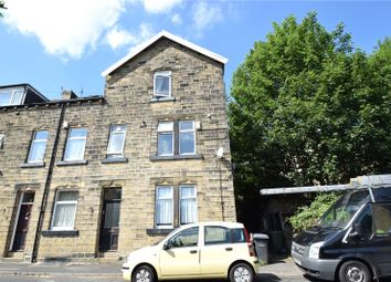 Thumbnail 1 bed flat to rent in Eelholme View Street, Beechcliffe, Keighley