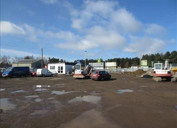 Thumbnail Commercial property to let in Yard A, Shawbury Industrial Estate, Shawbury Heath, Shawbury, Shrewsbury