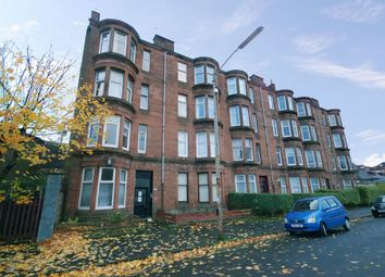 Thumbnail 2 bed flat for sale in Flat 3/1, 25 Mcculloch Street, Pollokshields, Glasgow