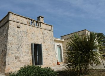 Thumbnail 4 bed cottage for sale in Four Bed Villa With Large Garage, Contrada San Salvatore, Italy