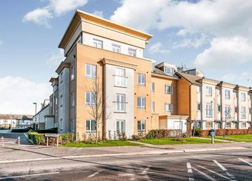 Thumbnail 1 bedroom flat for sale in Manston Road, Ramsgate