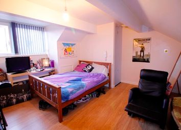 Thumbnail 4 bed terraced house to rent in Woodhead Road, Sheffield, South Yorkshire