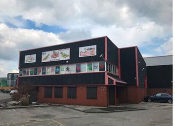 Thumbnail Leisure/hospitality to let in Unit 7, Priestley Street, Warrington, Cheshire