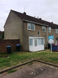 Thumbnail 4 bed terraced house to rent in Thomas Naul Croft, Tile Hill, Coventry