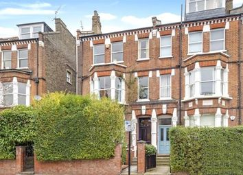 Thumbnail 8 bed semi-detached house for sale in Savernake Road, South End Green, London